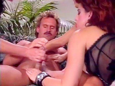 Порно joey silvera